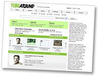 Tubearound.com