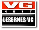 VG Nett